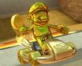 Mario Kart Tour: como jogar o modo Febre de Moedas