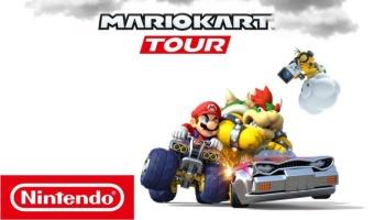 Review de Mario Kart Tour: bom, gratuito e feito para fãs