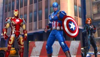 6 dicas para ser o melhor Vingador de Marvel Future Fight