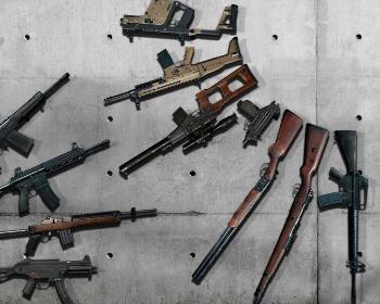 As 15 melhores armas de PUBG em 2020!