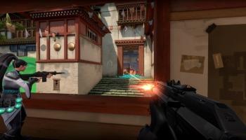 Valorant: conheça as 6 melhores armas do jogo!