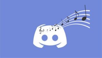 Os 6 melhores bots de música para Discord!
