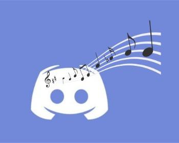 Os 6 melhores bots de música para Discord e como instalá-los!