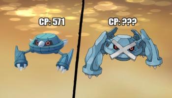 As melhores calculadoras de Pokémon GO e como usá-las!