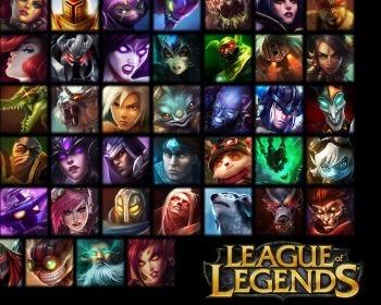 League of Legends: lista de melhores campeões em cada posição! (2020)