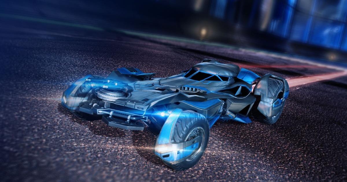superman batmobile testbericht masamune pokipsie usgamer