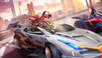 Speed Drifters: conheça os melhores carros em cada categoria!