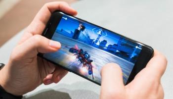 Os 10 melhores celulares para jogos em 2020!