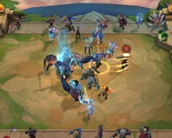 Veja as melhores composições de sinergias em Teamfight Tactics!