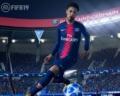 Aprenda os melhores dribles para mandar bem no FIFA 19