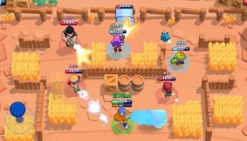 Conheça os 10 melhores games multiplayer para Android