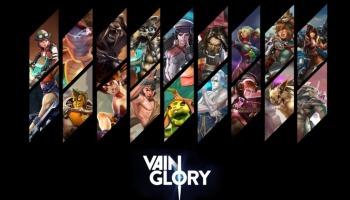Vainglory: veja quais são os melhores heróis em cada função!
