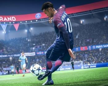 FIFA 19: conheça os 30 melhores jogadores brasileiros