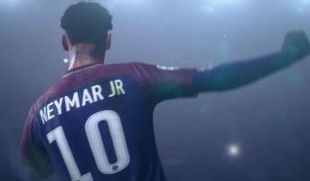 FIFA 20: saiba quais são os 30 melhores jogadores brasileiros