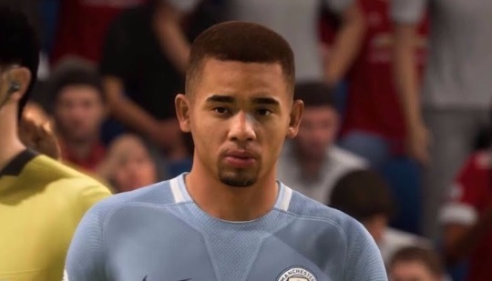 Conheça os jogadores jovens mais promissores do FIFA 18