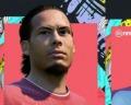 FIFA 20: os melhores jogadores da Premier League em todas as posições