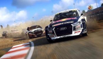Os 5 melhores jogos corrida do PS4 para os amantes de velocidade
