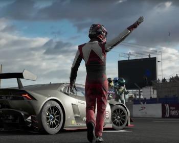Os 15 melhores jogos de corrida para acelerar no PC!
