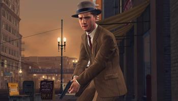 Os 25 melhores jogos de detetive para quem gosta de investigação