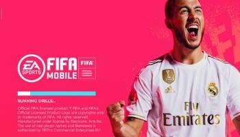 Os 15 melhores jogos de futebol para Android [2020]