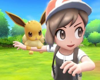 Os 10 melhores jogos de Pokémon que você precisa jogar!