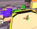 13 jogos do Roblox que você tem que conhecer