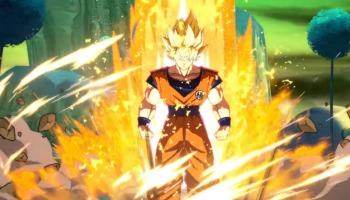 Os 10 melhores jogos de Dragon Ball Z para os fãs de Goku e companhia