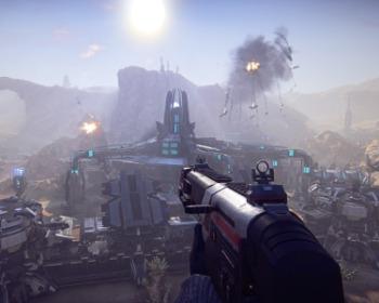 Os 21 melhores jogos FPS online e offline em todas as plataformas!