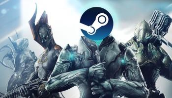 Os 40 melhores jogos grátis na Steam em 2020