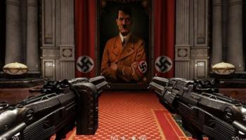Os 4 melhores jogos de guerra para PS4 com Campanhas incríveis