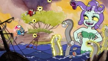 Conheça os 8 melhores jogos indie para PC!