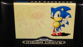 Mega Drive: os 30 melhores jogos do console da SEGA