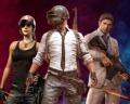 30 melhores jogos multiplayer para Android para jogar com amigos