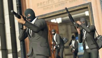 Os 10 melhores multiplayers do PS4 para se divertir com a galera