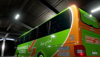 9 melhores jogos de ônibus para Android e PC!