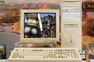 Os melhores jogos para PC fraco: RPG, FPS, Estratégia e outros