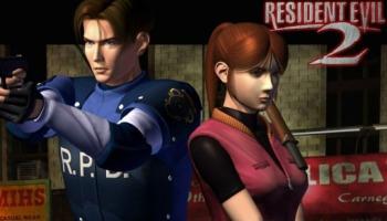 Conheça os 100 melhores jogos do PS1!