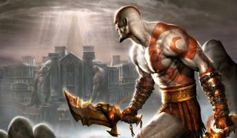 Os 12 melhores jogos do PS2 para você matar a saudade