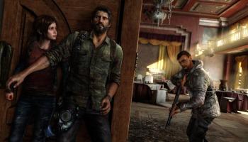 PS3: relembre agora os 16 melhores jogos do console