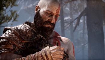 Os 50 melhores jogos para PS4 que você deve jogar imediatamente!