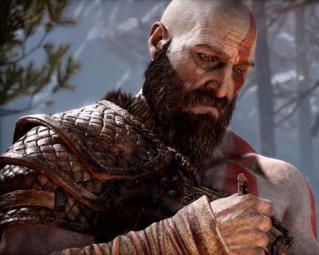 Os melhores jogos para PS4: Tiro, RPG, Ação e Luta