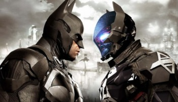 Os 12 melhores jogos super heróis em todas as plataformas