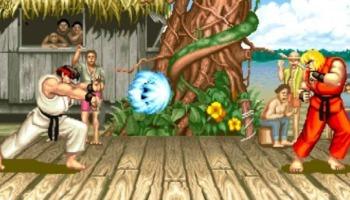 Os 50 melhores jogos do Super Nintendo (SNES)!