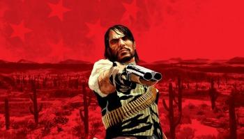 Os 50 melhores jogos para Xbox 360 que deve jogar agora!