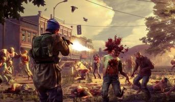 Os 12 melhores jogos do Xbox One para quem é fã do console
