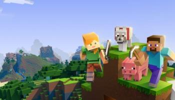 Os 17 melhores mods de Minecraft para PC em 2021!