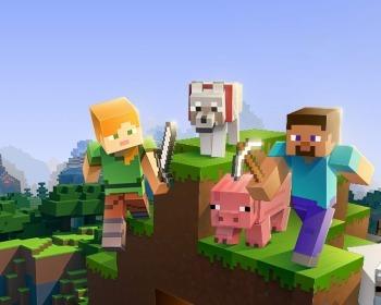 Os 15 melhores mods de Minecraft (PC) em 2020!