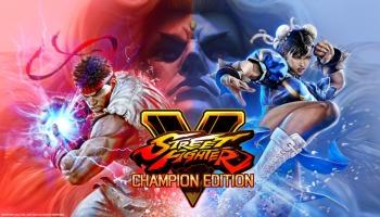 Street Fighter V: conheça os melhores personagens do jogo!