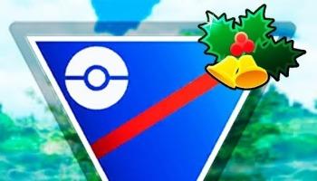 Pokémon GO: os 20 melhores pokémons da Copa Festiva!