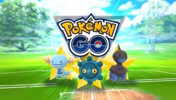 Os 28 melhores pokémons para Copinha (Little Cup) em Pokémon GO!